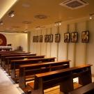 12-chapel