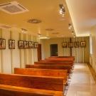 13-chapel
