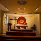 15-chapel