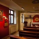 16-chapel