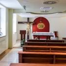 2-chapel