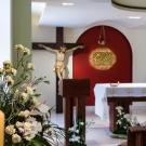 3-chapel