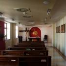 4-chapel