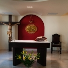 6-chapel