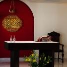 8-chapel