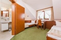 Room_ 06