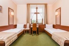 Room_ 10